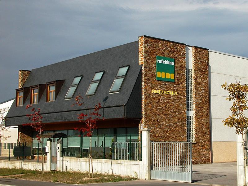 Pin images of fachadas casas rusticas wallpapers real - Fachadas de casas con piedra ...